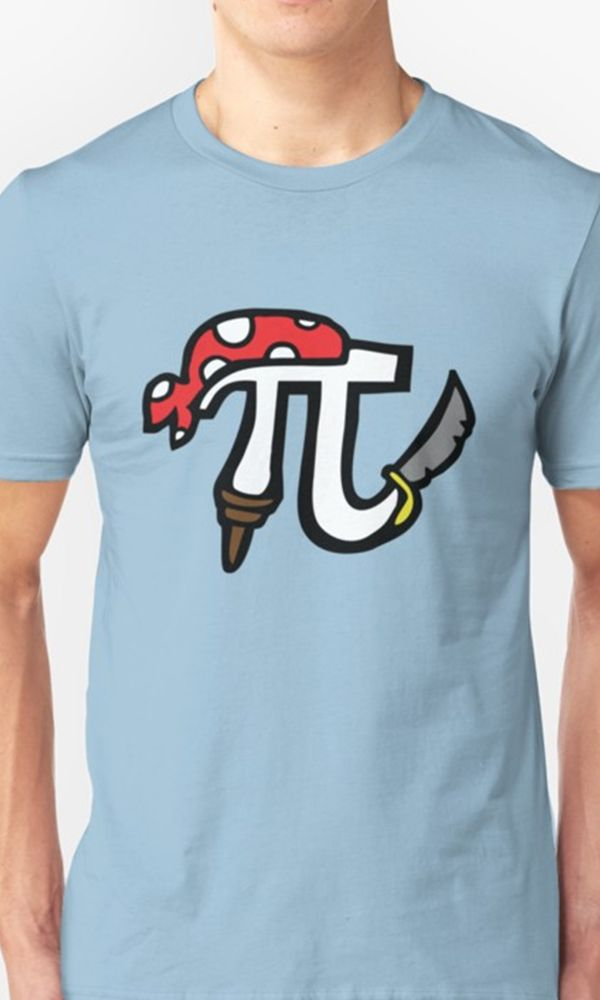 673b780c2 funny and clever math pun tshirt great as a gift for a teacher or a  professor. Maybe you're looking for ideas for math related clothing.