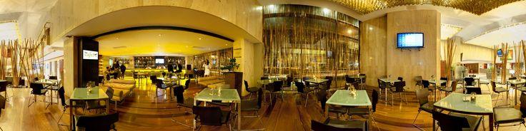 Bar Café 360 grados