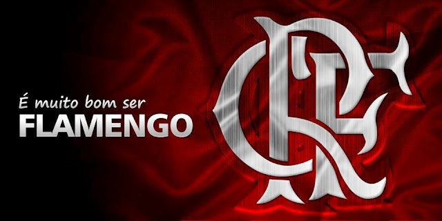 Wallpaper do Flamengo - CRF | Flamengo