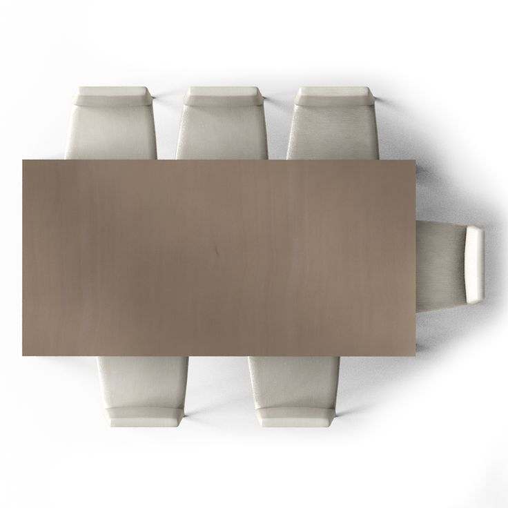 Markor Dining Table 02 Top In 2019 Table Top View