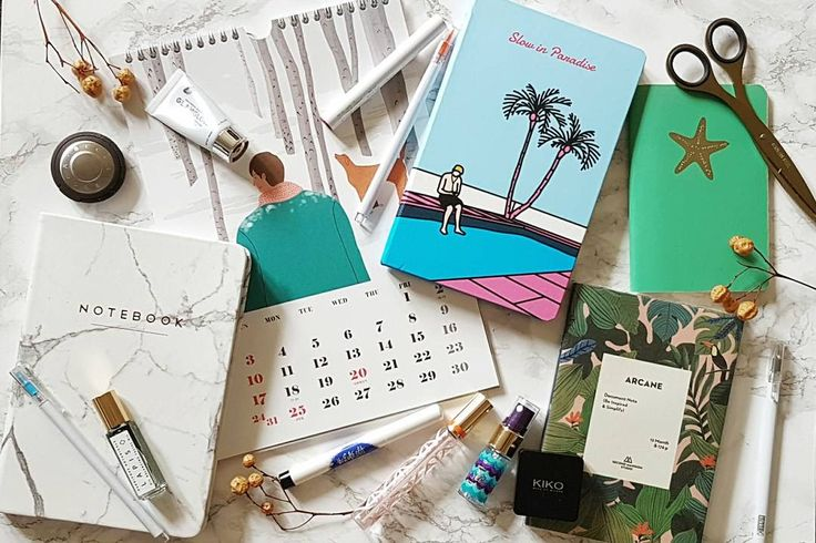 Our Favourite Korean Stationery Picks for 2018 http://www.shopandbox.com/blog/korean-stationery-picks-2018/?utm_campaign=coschedule&utm_source=pinterest&utm_medium=ShopandBox&utm_content=Our%20Favourite%20Korean%20Stationery%20Picks%20for%202018