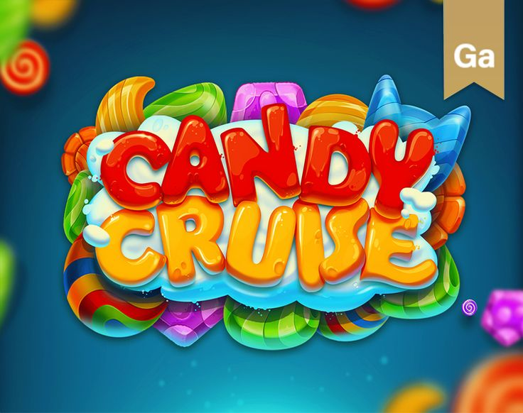 "Check out this @Behance project: ""Candy Cruise  match three game"" https://www.behance.net/gallery/44623765/Candy-Cruise-match-three-game"