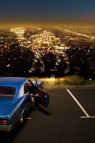 21 Things You Must Do When Visiting L.A. via @PureWow Pinned by: www.spinstersguide.com