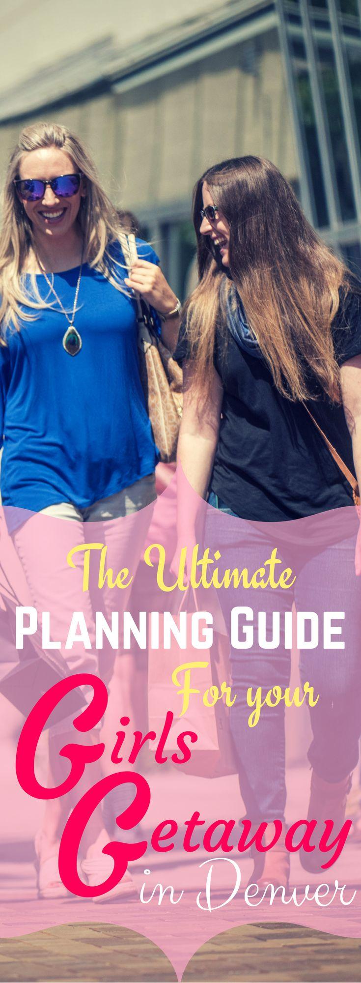 25 best ideas about girls getaway weekend on pinterest for Weekend get away ideas