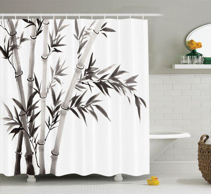 Best 25+ Asian bathroom accessory sets ideas on Pinterest   Asian ...