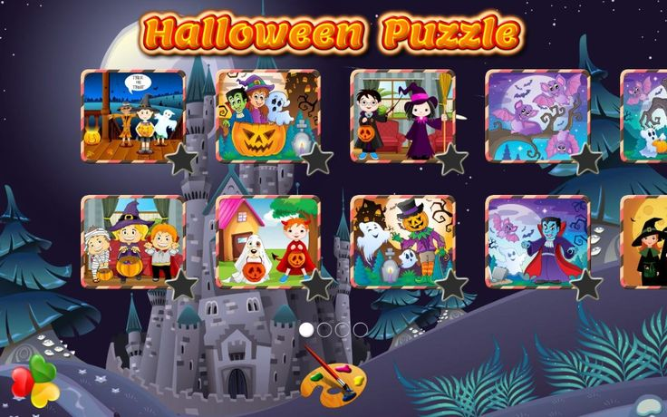 Are you looking for the best collection of Top Halloween Games Online 2016, if yes then you are a right place. We here on HalloweenImagesFree.com bring