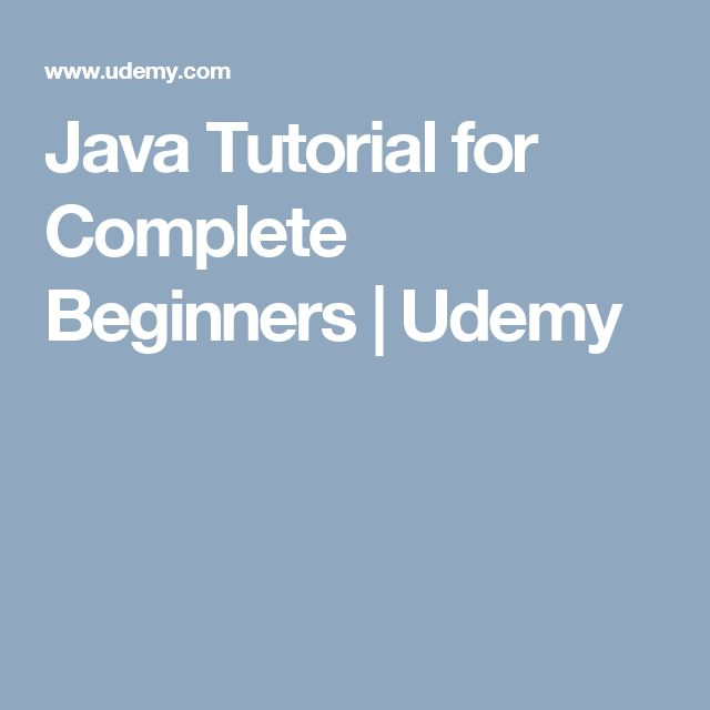 1000+ ideas about Java Programming Language on Pinterest | Java ...