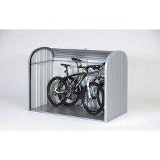 Garden Sheds Oldham best 25+ abri à vélo ideas on pinterest   abri vélo, rangement