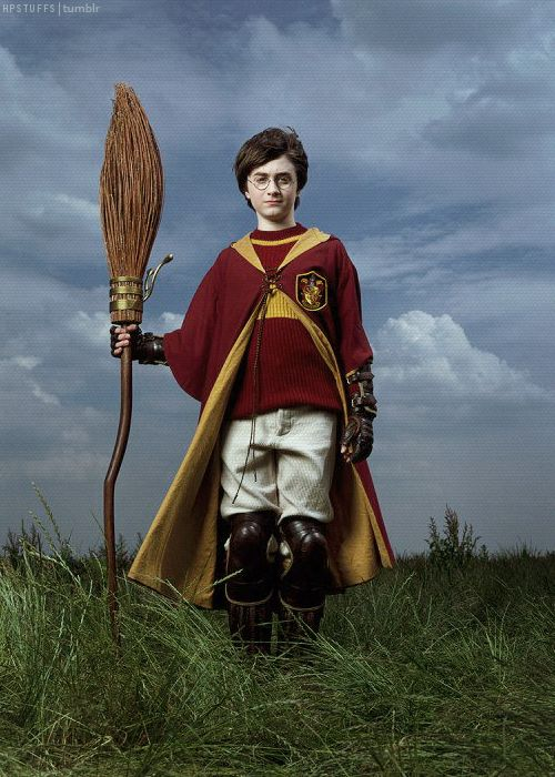 (100+) quidditch | Tumblr                                                                                                                                                                                 More
