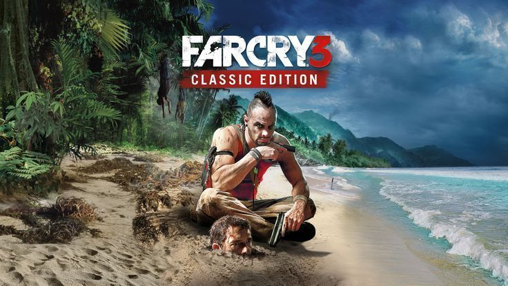 Far Cry 3 8k Wallpaper Hdwallpapersmafia Far Cry 3 8k 4k Wallpapers 5k 4k 4k 8k Wallpaper Far Cry 3 Wallpaper