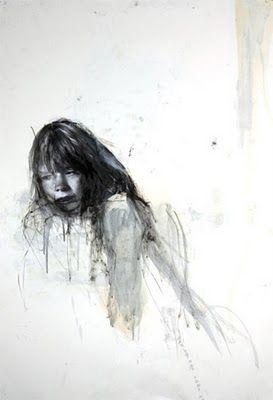 todd stahl :: 45 revolutions per minute.: artist of the week :: angela grossmann