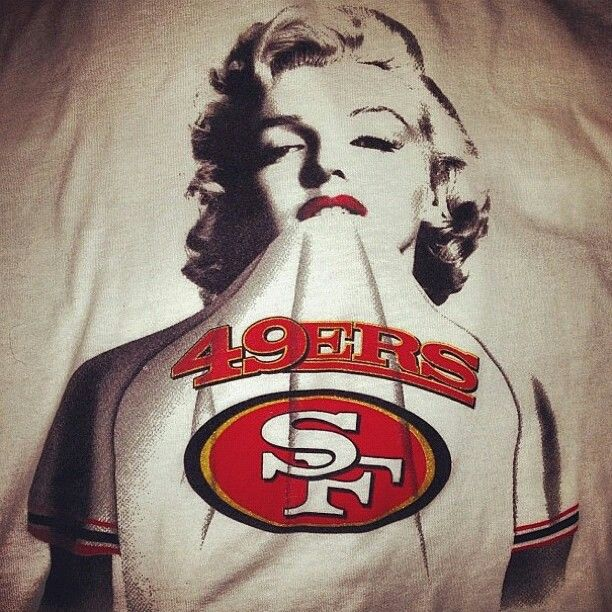 49ers Baby