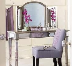 I just bought the hayworth vanity - pier 1 ! Can't wait to get it. now deciding what kind of chair I want to buy!
