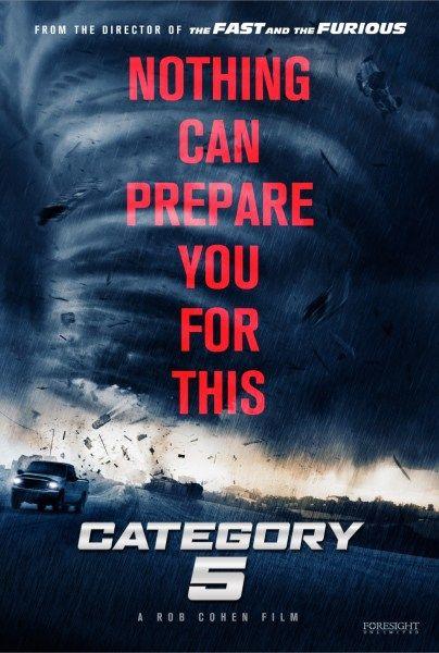 The Hurricane Heist - https://teaser-trailer.com/movie/category-5/  #TheHurricaneHeist #TheHurricaneHeistMovie #MaggieGrace #TobbyKebbell #Category5