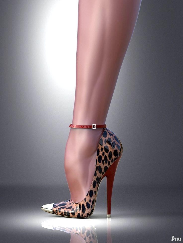 Shelby Sissy Crossdresser   nylons and heels in 2019 ...