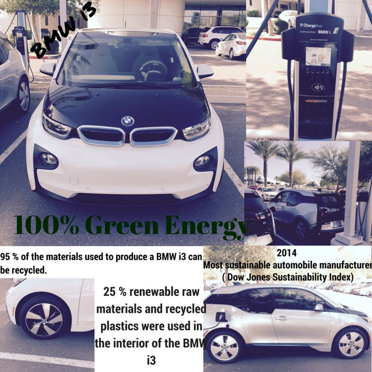 10 Best Ideas About BMW Infographics On Pinterest