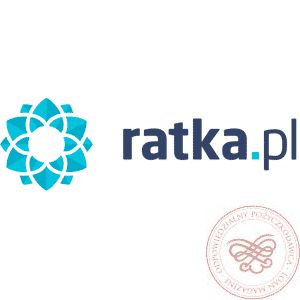 #finanse #kredyty #pożyczkionline  Ratka.pl – pożyczka online na raty! Nawet 3400 zł! Pożyczka online na dowód!