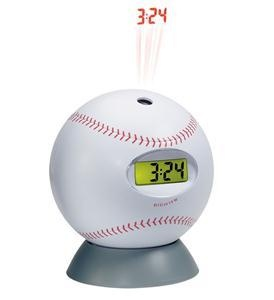17 Best Images About Sports Clocks On Pinterest Water