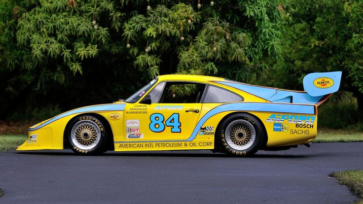 1000 images about porsche racing on pinterest reunions for Container reunion prix