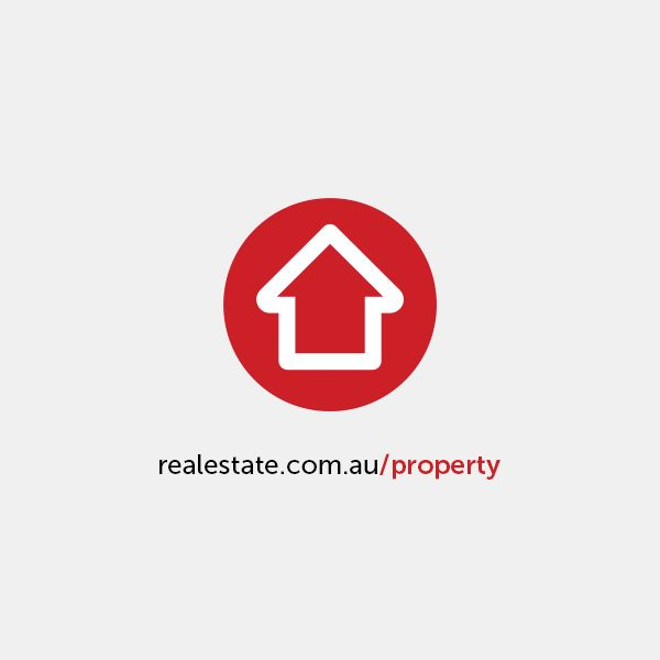 Property data for 35/6-12 Flynn Street, Port Macquarie. View sold price history for this unit and research neighbouring property values in Port Macquarie, NSW 2444