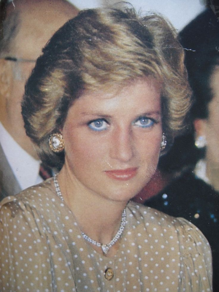 lady diana spencer The wedding of charles, prince of wales, and lady diana spencer took place on  29 july 1981 at st paul's cathedral in london.