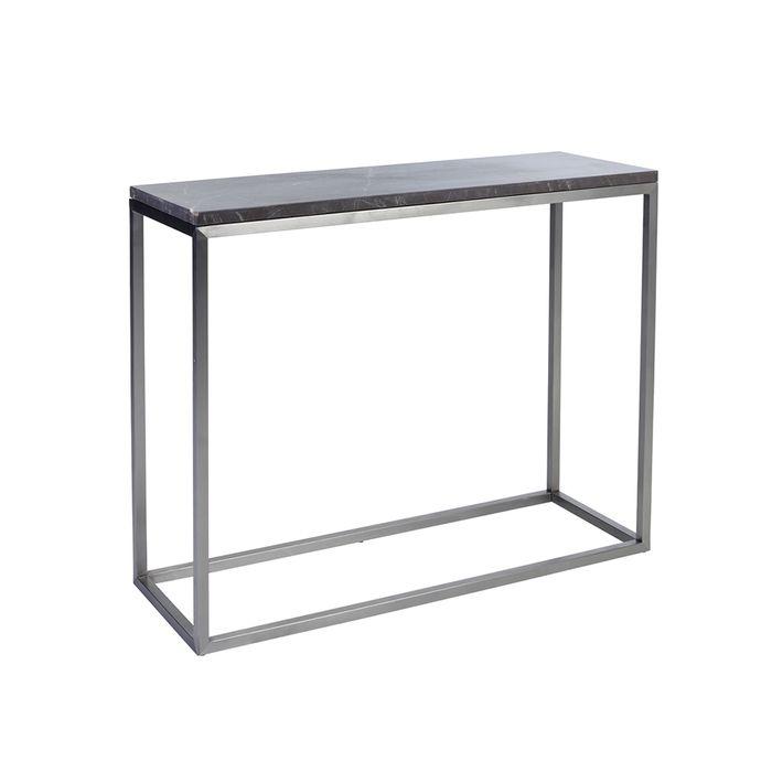 but console extensible tables et extensibles chaises. Black Bedroom Furniture Sets. Home Design Ideas