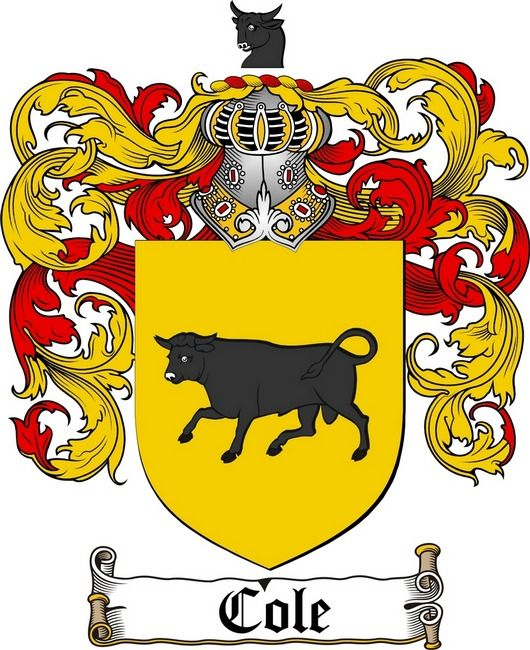 Cole family crest tattoo ideas pinterest family for Buchanan clan tattoo