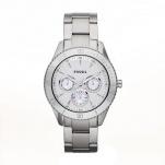 Fossil Dames Horloge STELLA