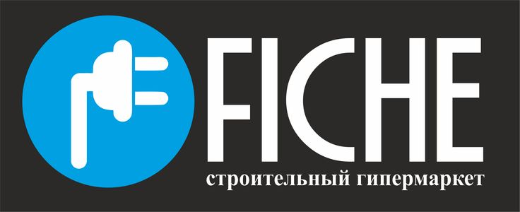 "Дизайн Студия ""Icone"". Разработать дизайн логотипа, логотип недорого, Киев, Украина, современный логотип, логотип 2016, креативный логотип, логотип 2017. Design Studio ""Icone"". Develop a logo design, logo inexpensive, Kiev, Ukraine, modern logo, logo 2016 Creative logo, 2017 logo."
