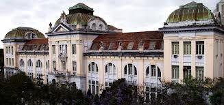 Instituto Parobé