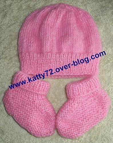 Coucou tout le monde Je vos propose aujourd'hui le tutoriel du bonnet bébé au tricot , j'ai préparé les explications de ce bonnet suite à des demandes de quelques unes de mes lectrices après la publication de l'article suivantSans plus tarder je vous...