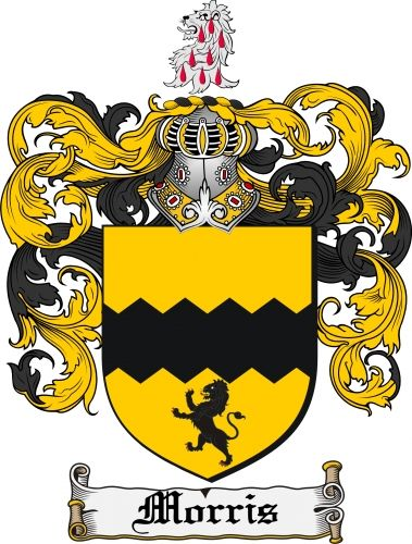 180 best surnames and coats of arms images on pinterest for Charlie cu tattoo