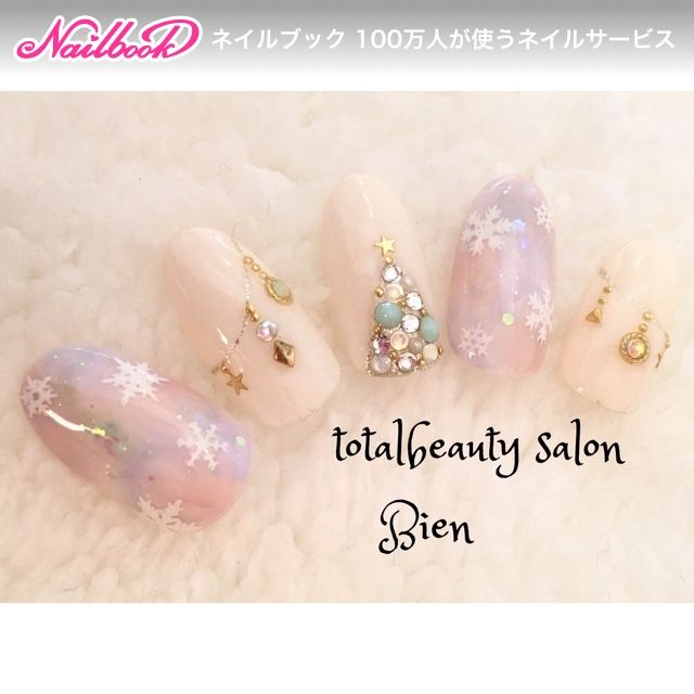 https://img.nailbook.jp/photo/full/2734b67923fca6d4e66d40afae04be9e4b9d3edf.jpg #Nailbook #ネイルブック