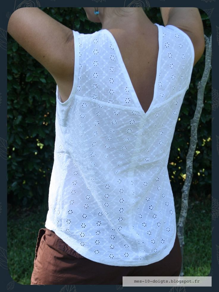 Vanessa Pouzet_Back is BACK_broderie anglaise_1