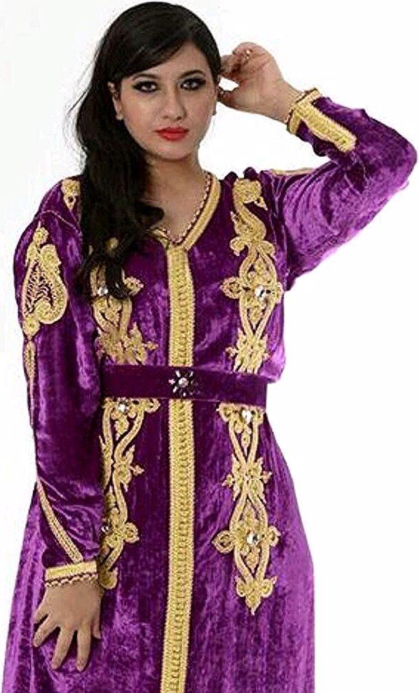 اختيار اللبس المناسب للسهرات هو أمر أساسي لدى جميع السيدات ليظهرن بإطلالة أنيقة ولافتة للنظر لذلك تركز كل سيدة على انتقاء البس Outfits Fashion Sporty Outfits