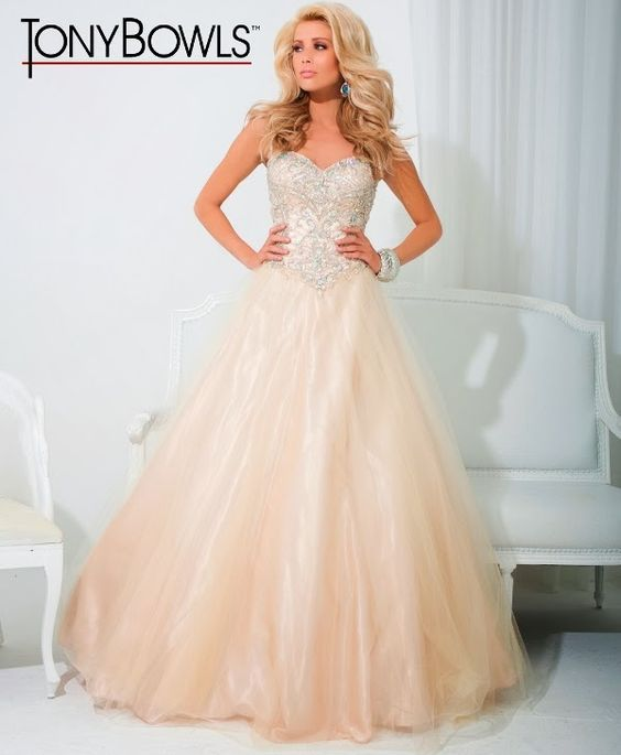 29 best Vestidos de 15 años images on Pinterest | 15 dresses, Party ...