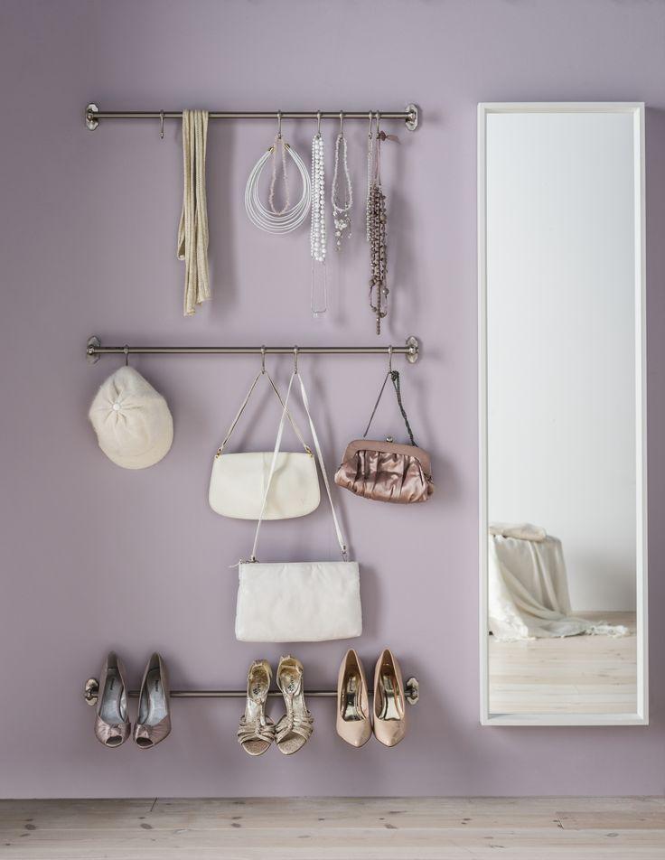 60 best flur images on pinterest t ren accessoirs und blumen. Black Bedroom Furniture Sets. Home Design Ideas