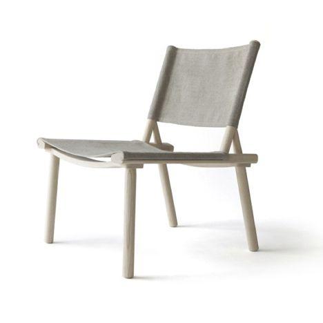 18 best images about jasper morrison on pinterest for Plywood chair morrison