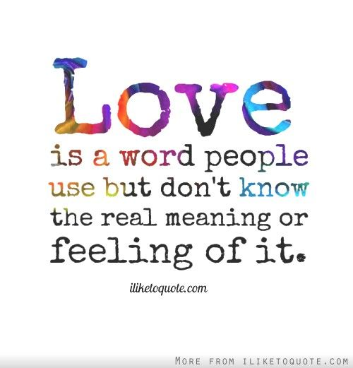 What Is Meaning Of Love: The Meaning Of Angie Quotes. QuotesGram