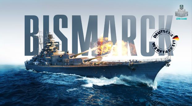 World Of Warships Wallpaper Hd Games 4k Wallpapers Images Photos And Background Wallpapers Den World Of Warships Wallpaper Tank Blitz World Of Tanks World of warships wallpaper 4k