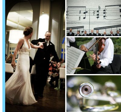 Active Wedding Planning Tricks