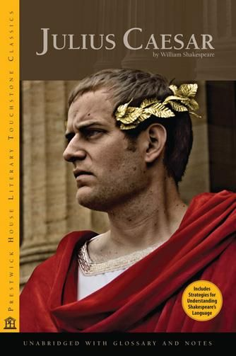 significant literary techniques in julius caesar And find homework help for other julius caesar questions at enotes  educator  answer what are some literary techniques that are significant in julius caesar.