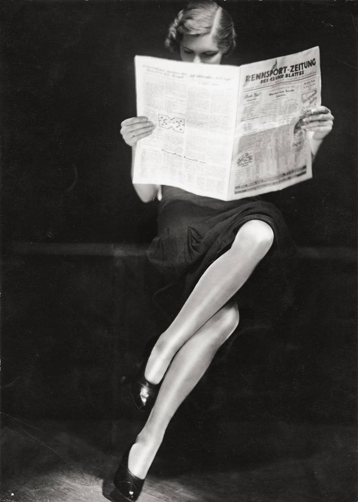 _rennsport zeitung  app. 1932