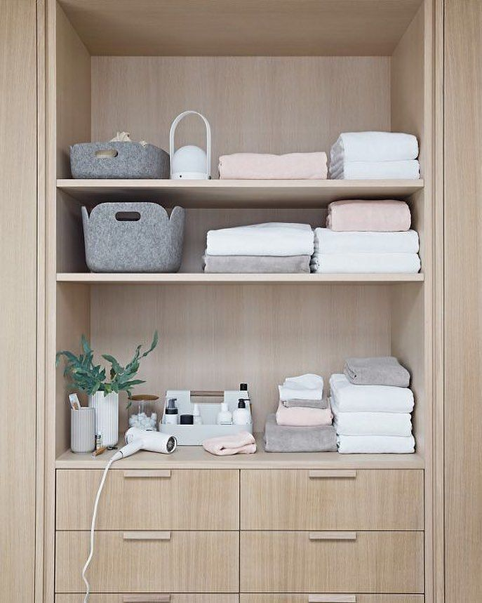Normarchitects Menuworld Muutodesign Lyngbyporcelain Mostmodest Studiotolvanen Closets Design Within Reach Bat