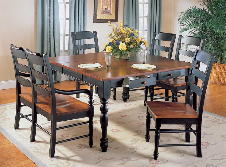 91 best game table plans images on pinterest woodworking for Hades dining table th8