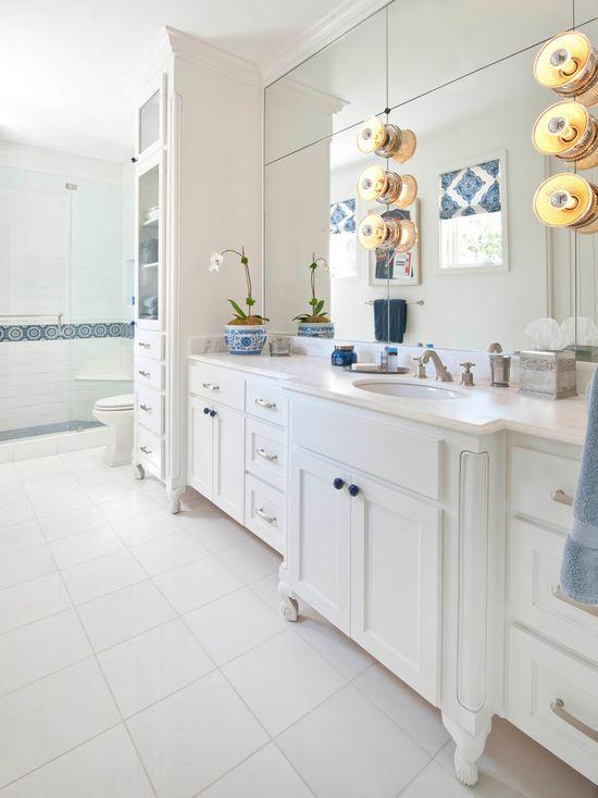 153 best Kitchen + Bath images on Pinterest | Design homes, Home ...