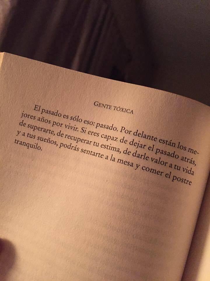 Pin De Gabri Borges Lopez En Frases Citas De Libros