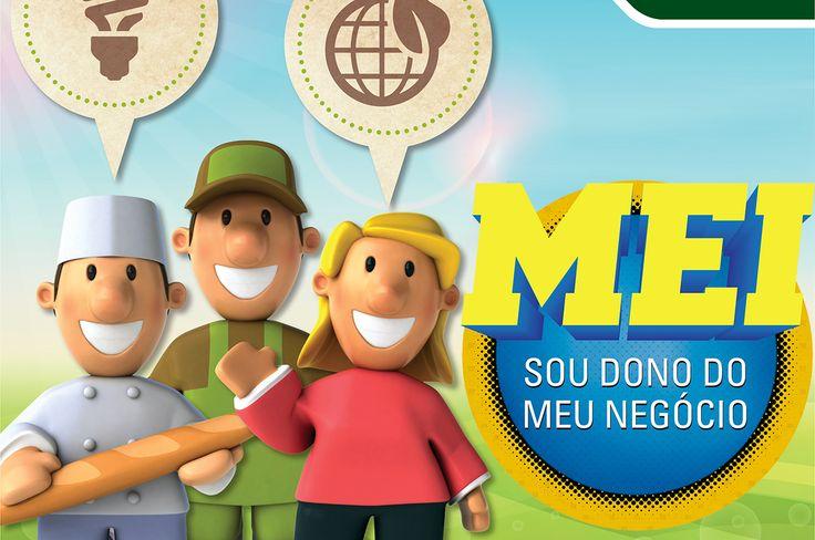 Sebrae-SP realiza a Semana do MEI em Botucatu e Avaré - Ações ocorrem de 8 a 13 de maio e terá programação com orientações e serviços com foco no Microempreendedor Individual  Tornar-se um Microempreendedor Individual (MEI) é a porta de entrada para muitos brasileiros que querem ser donos de um negócio. Com os sinais de retomada econômica e diante de - https://acontecebotucatu.com.br/geral/sebrae-sp-realiza-semana-mei-em-botucatu-e-avare/