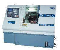 CK7112 Turning CNC Lathe Machine