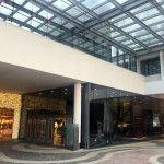 Novidades sobre o Bossa Nova Mall, o novo shopping do Rio, integrado ao aeroporto Santos Dumont.